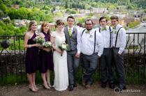 Laura_Daniel-Wedding Party_JulienLocke-94
