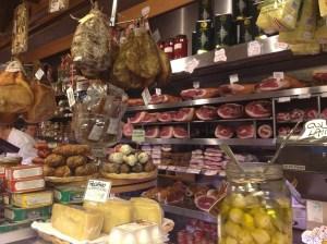 Chez Volpetti