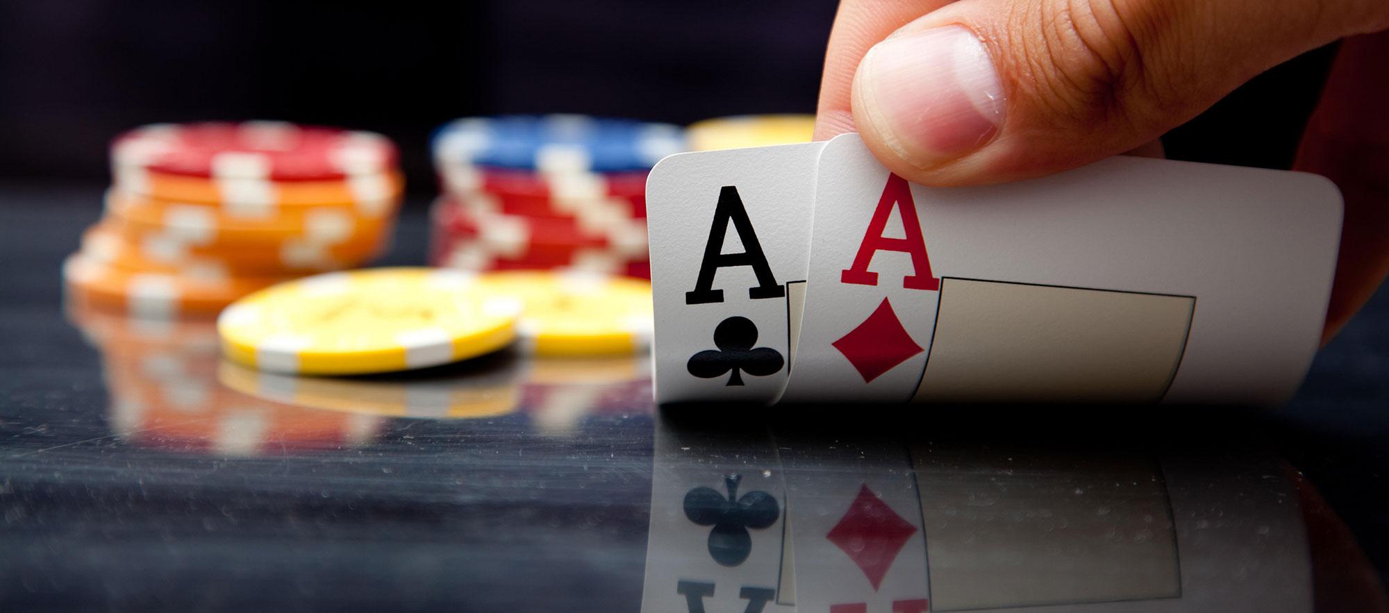 Jouer au poker sans argent reel razer products are crap