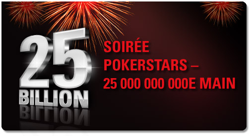 25billion