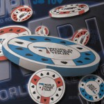 World Poker Tour Canal+: émission du 5 Mars 2009