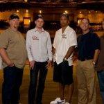 Table finale des WSOP 2009, plus que quelques heures…
