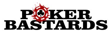 pokerbastards