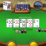 Pokerstars peut être vicieux!
