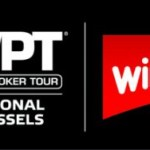 WPT National Brussels