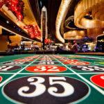 Top critères pour repérer un casino web sûr et fiable