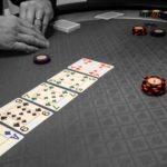Jouer au poker sur internet