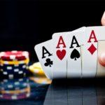 Casino, Poker, Paris sportifs, quelle différence?