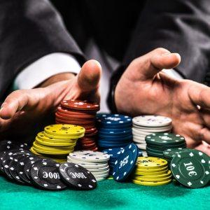 7 conseils de base essentiels pour les débutants au poker