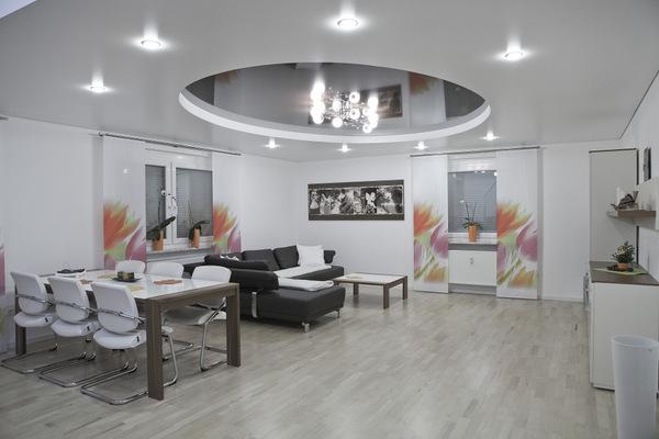 plafond-tendu-laqué-herault-34-salon