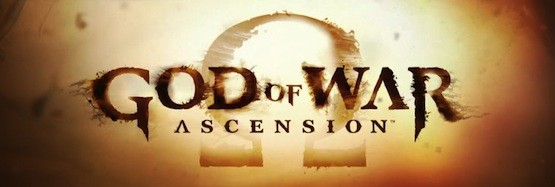 news_god_of_war_ascension_annonce