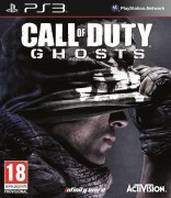 news-cod-ghosts-ps3