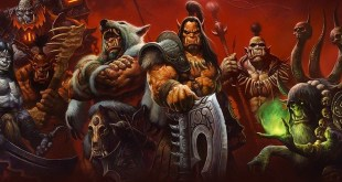 news_wow_wod_annonce