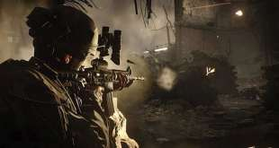 news_call_of_duty_modern_warfare_remastered_bande_annonce_mode_multi