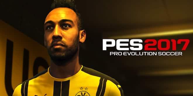 Test: Pro Evolution Soccer 2017 – Le Roi est sur le chemin du retour