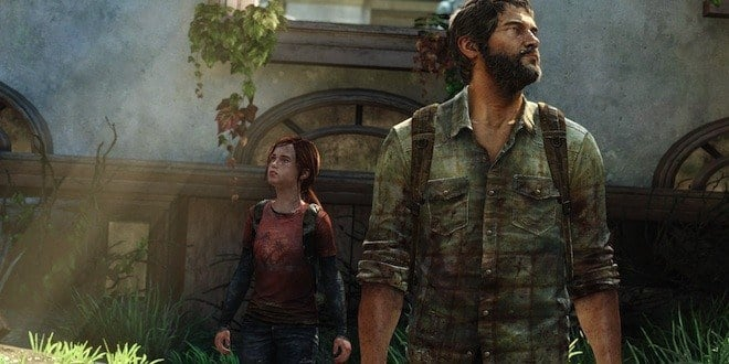 Film The Last Of Us: Un projet encore loin d'aboutir