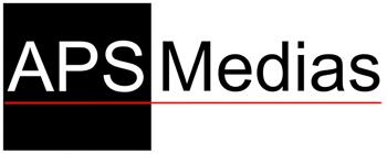 APS Medias