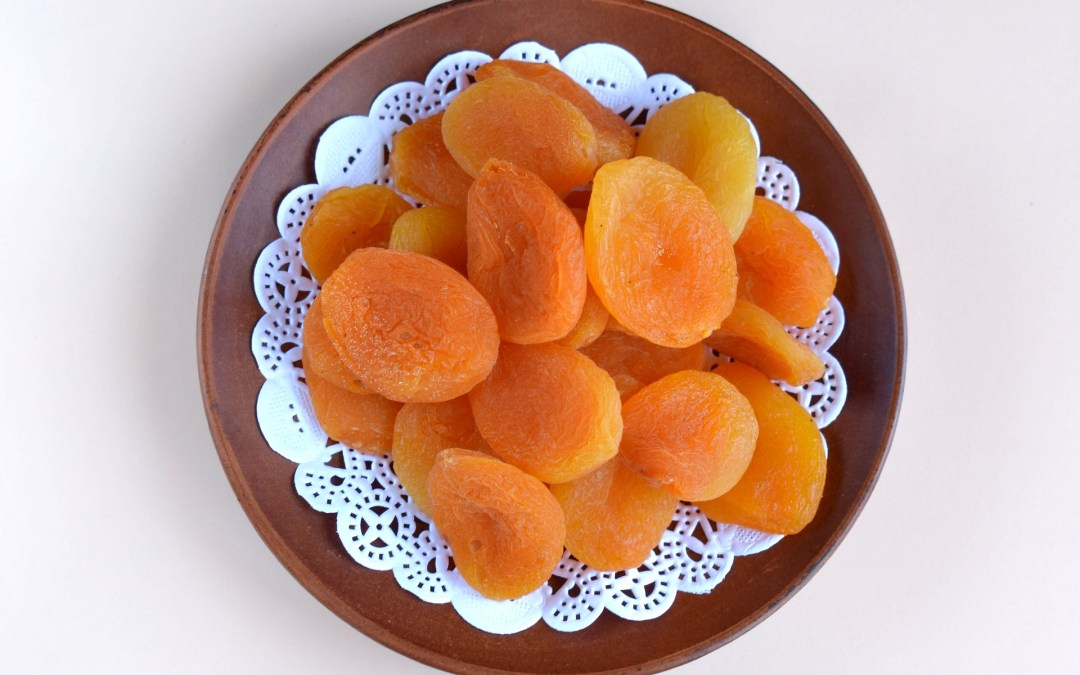 is-dried-fruit-healthy-for-kids