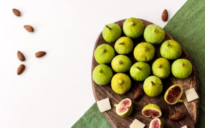 How To Eat Figs