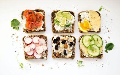 3 Tips on How To Get Picky Eaters To Try New Foods