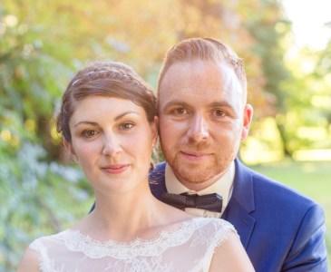 mariage champetre julie riviere photographie montesquieu-volvestre
