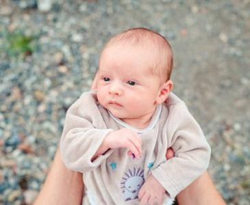photographe toulouse photographe nouveau né bébé maternité toulouse julie riviere