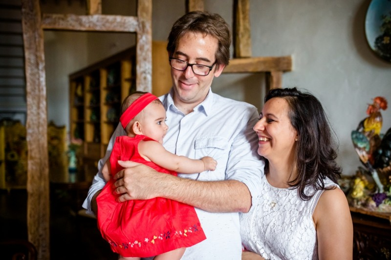 photographe-famille-toulouse-julie-riviere-photographe-toulouse-3