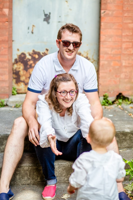photographe-famille-toulouse-julie-riviere-photographie-mariage-maternite-famille-2