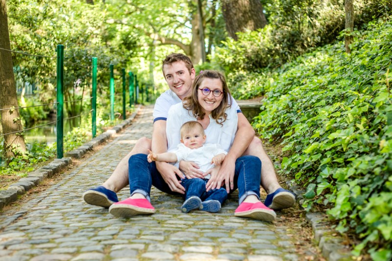 photographe-famille-toulouse-julie-riviere-photographie-mariage-maternite-famille-25