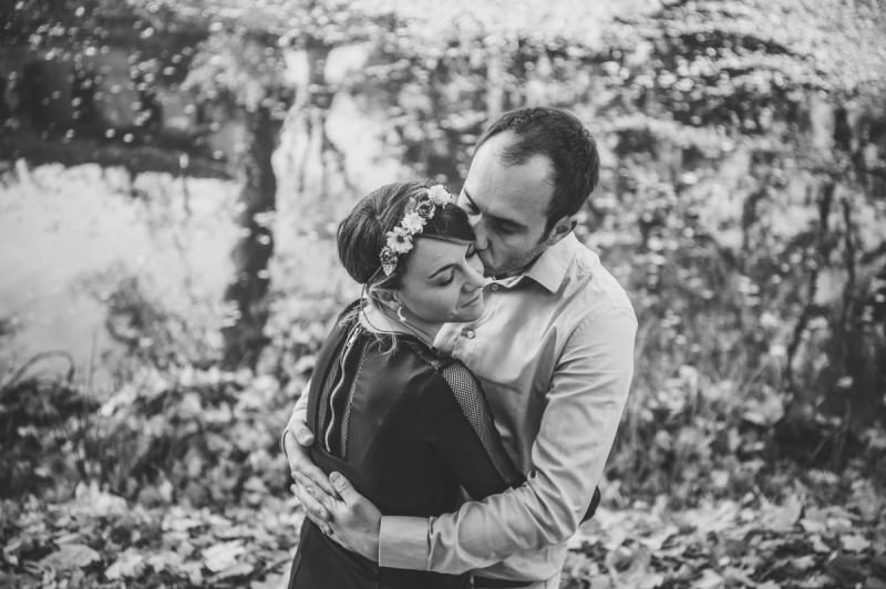 seance photo couple photographe toulouse julie riviere photographie toulouse