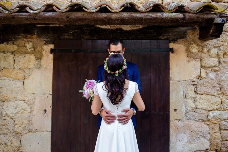 photographe mariage 31 sud france toulouse julie riviere photographe toulouse