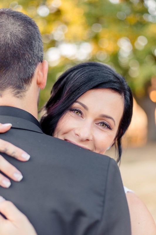 photographe mariage toulouse julie riviere photographie toulouse