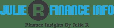 Julie R Finance Info