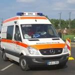 ambulance7