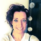 Julie Styling