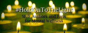 holdontothelight-fb-banner-768x292