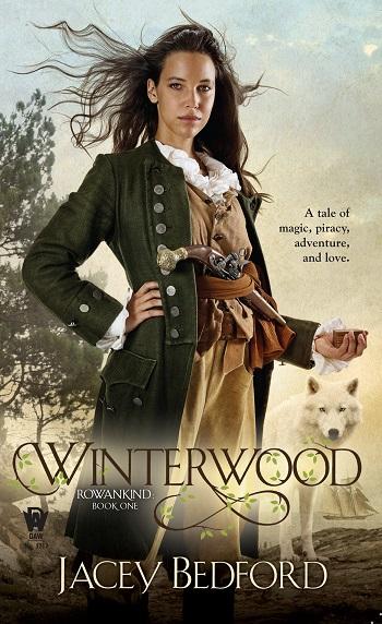 Winterwood-small