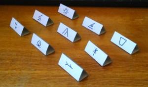 runes-3