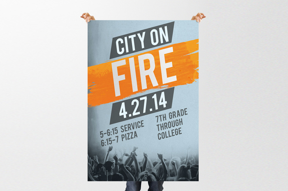 CityonFire2.jpg?fit=1000%2C663