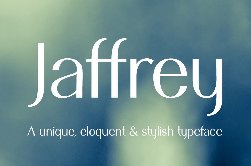 Jaffrey1.jpg?fit=1000%2C663