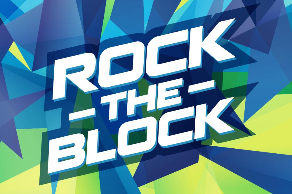RocktheBlock1.jpg?fit=1000%2C663
