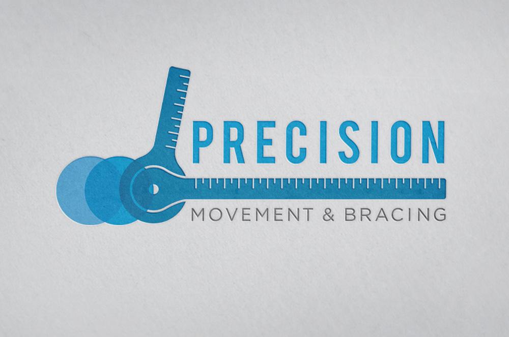 precision1.jpg?fit=1000%2C663