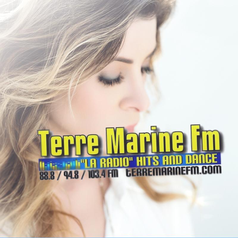 Cover Terre Marine FM