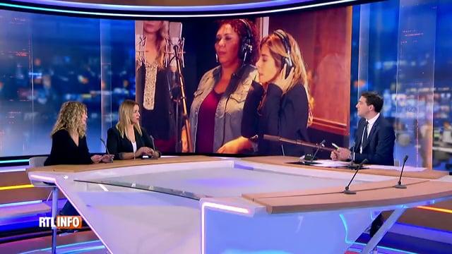 RTL Info (09/11)