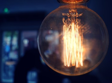 bright-bulb-close-up-383673.jpg