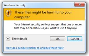 Files harmful.PNG