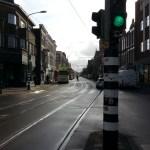 Boring City