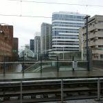 la-ciudad-abandonada