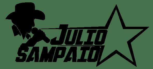 LOGO-JULIO-SAMPAIO-PRETO