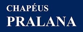 banner-pralana
